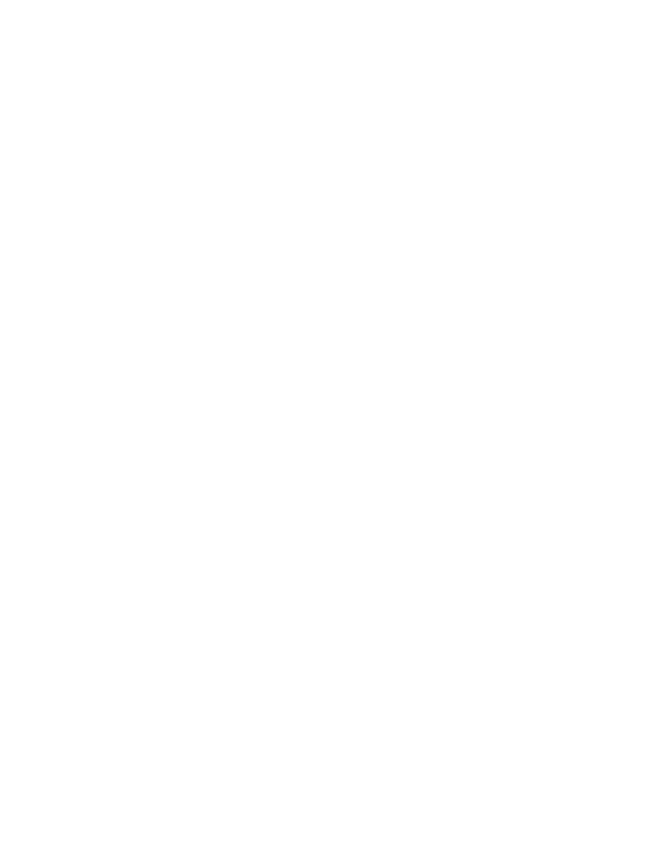 United States Environmental Protection Agency
